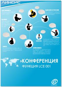 Функции систем связи