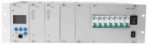 Блок бесперебойного электропитания UPS-1200